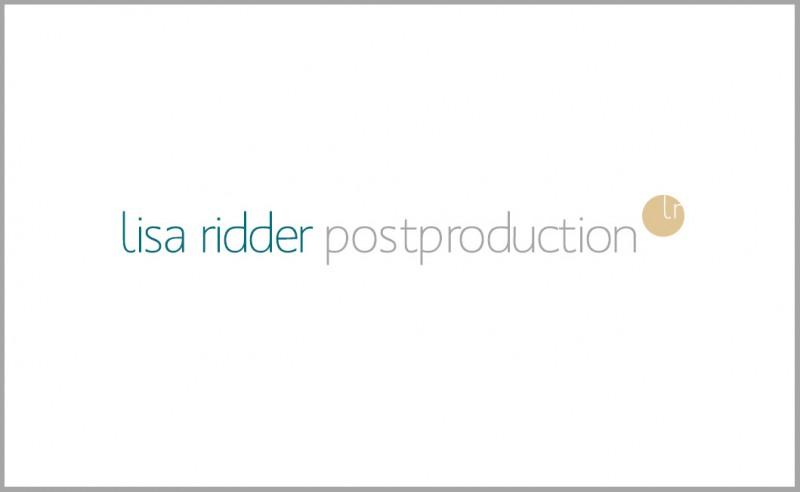 Logo-Post2