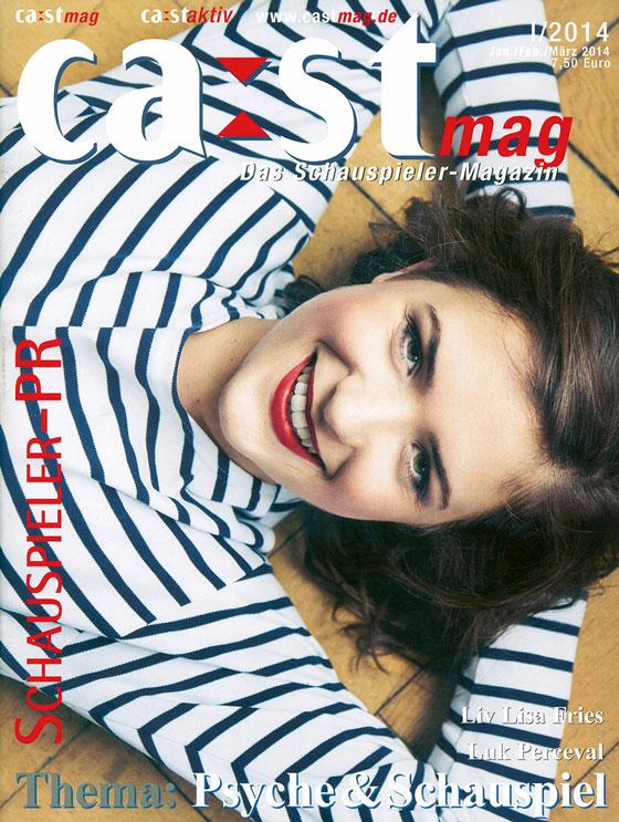 t-FW-Castmag-2014-01-Liv-Lisa-Fries