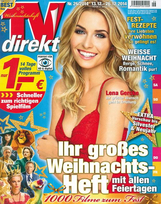 t-MB-TVdirekt-2014-26-Lena-Gercke