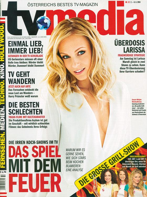 t-MB-tv-media-2014-32-Mirjam-Weichselbraun