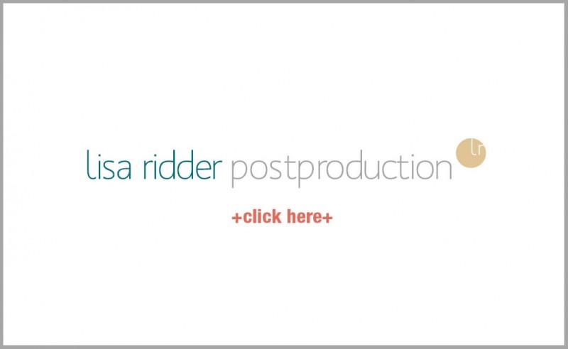 Logo-Post2-click