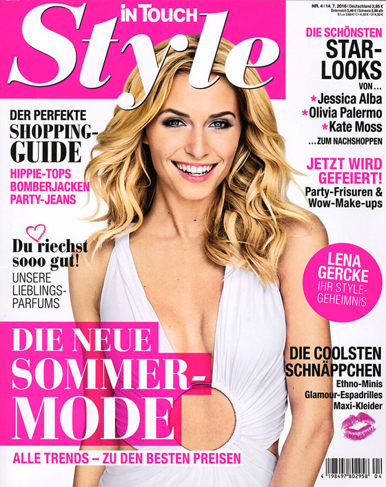 t-mb-intouch-style-2016-04-lena-gercke